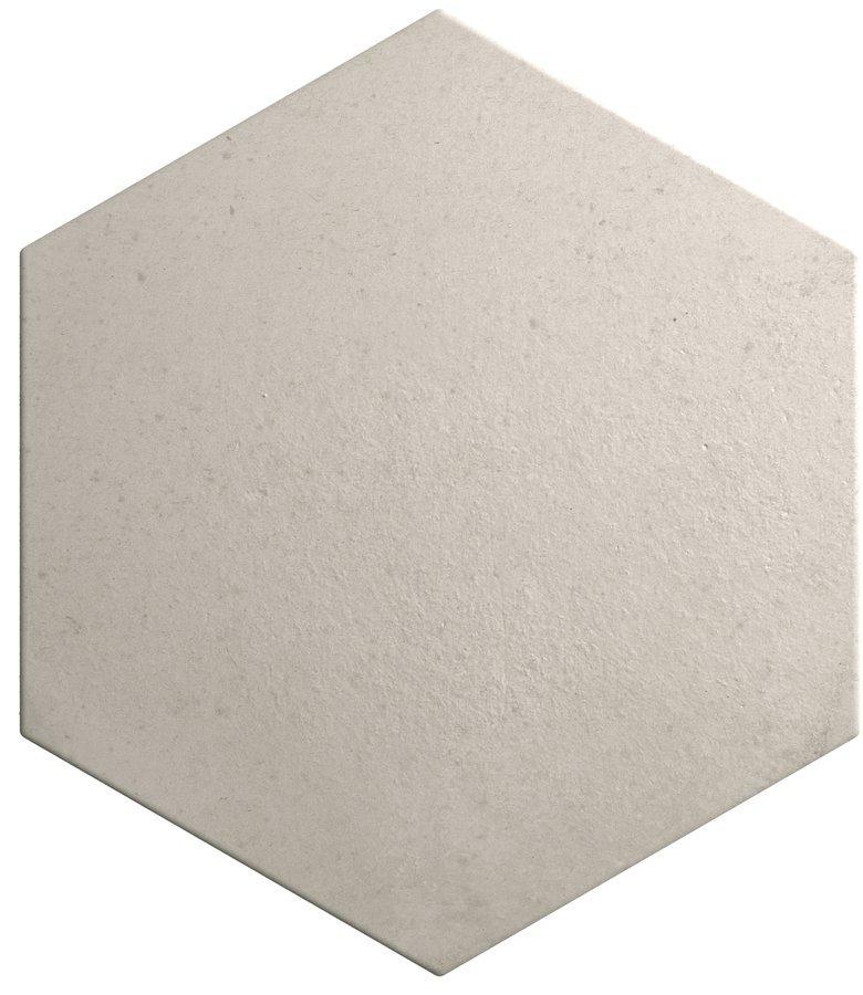 TERRA Hexagon Taupe 29,2x25,4 (bal=1m2) (EQ-3)