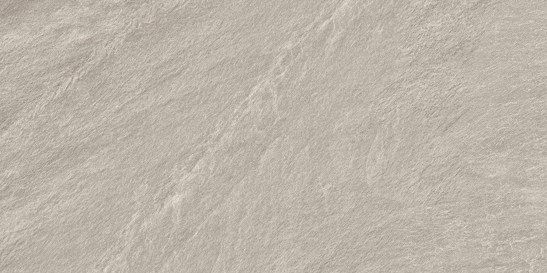 DOREX Sand 30x60 (bal=1,08m2)