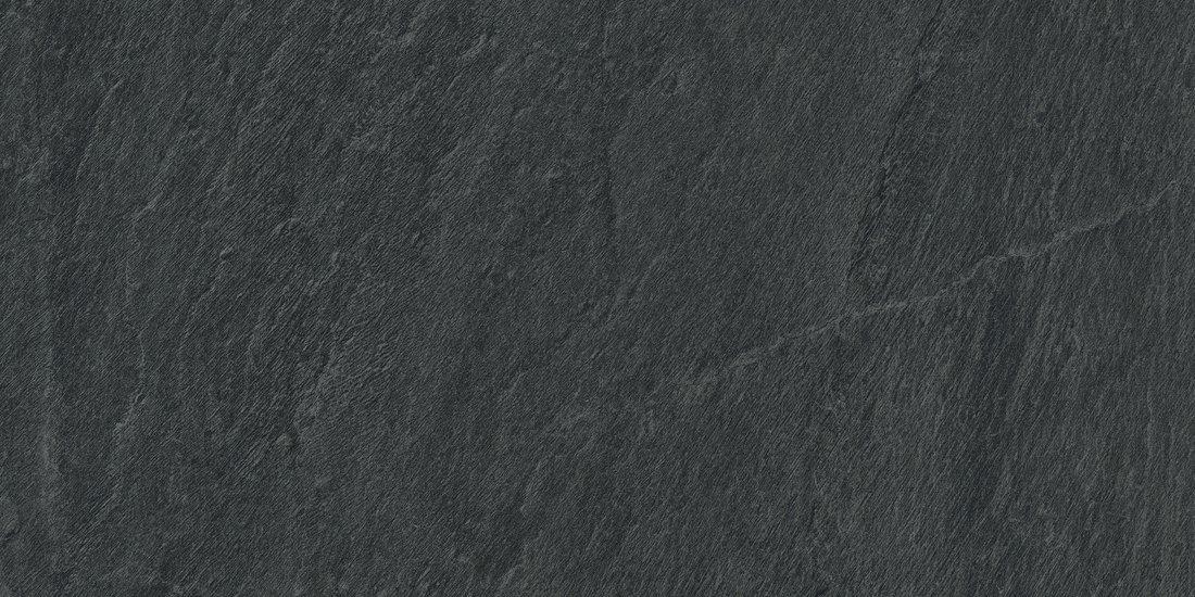 DOREX Black 30x60 (bal=1,08m2)