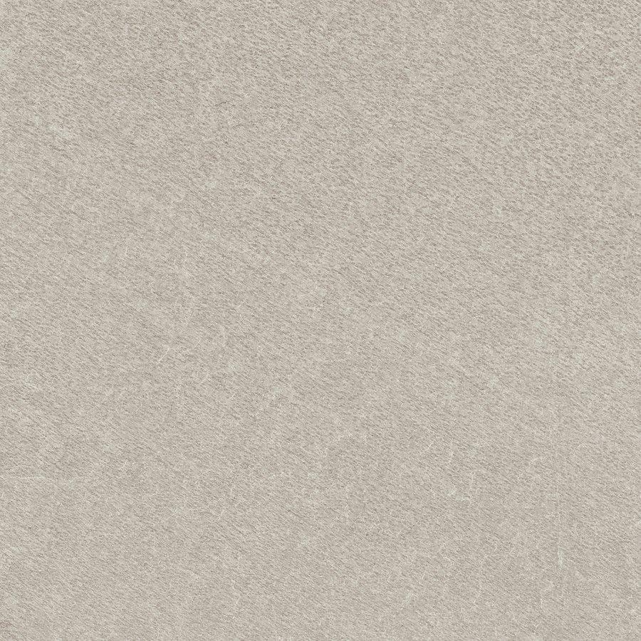 DOREX Sand 80x80 (bal=1,28m2)