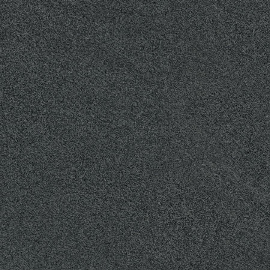 DOREX Black 80x80 (bal=1,28m2)