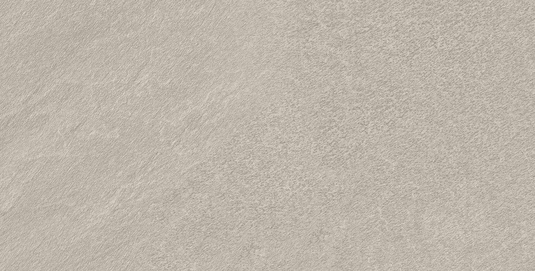 DOREX Sand 60x120 (bal=1,44m2)
