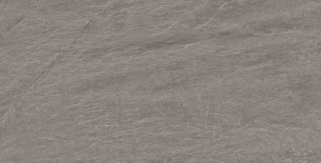 DOREX Smoke 60x120 (bal=1,44m2)