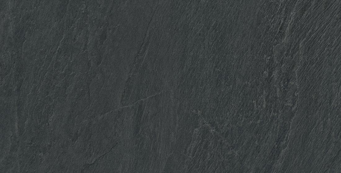 DOREX Black 60x120 (bal=1,44m2)