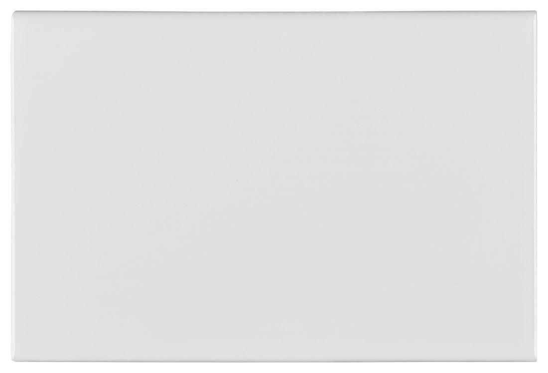 RIVIERA Liso Lido White 10x15 (bal=1,34m2)