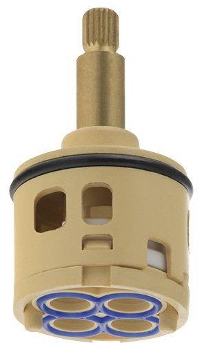 Přepínač pro WN326, WN337