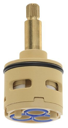 Přepínač pro SL290