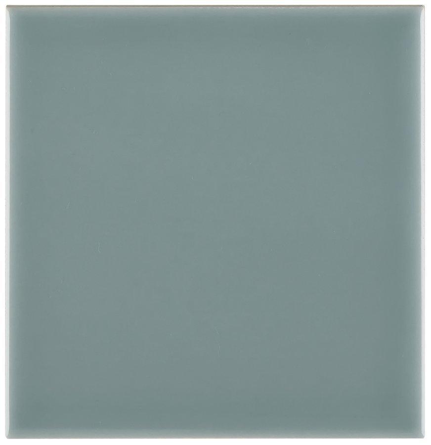 RIVIERA Liso Niza Blue 10x10 (bal=1,20m2)