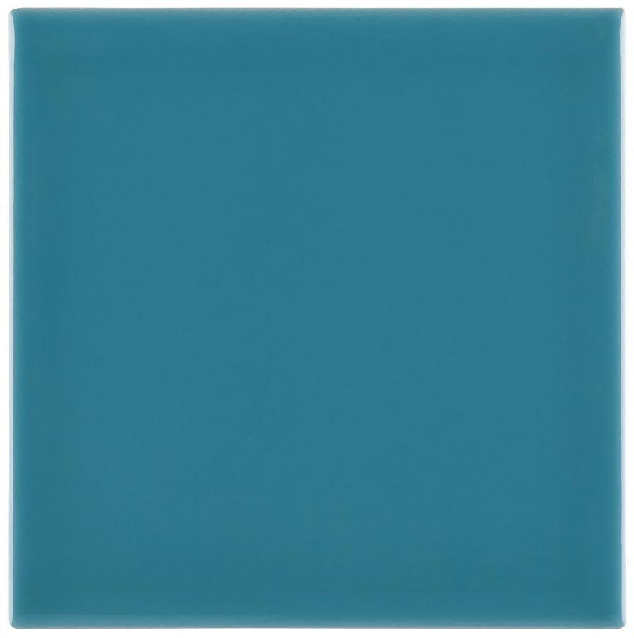 RIVIERA Liso Altea Blue 10x10 (bal=1,20m2)