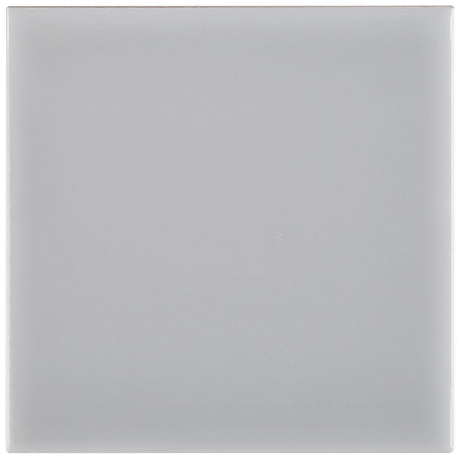 RIVIERA Liso Cadaques Gray 10x10 (bal=1,20m2)