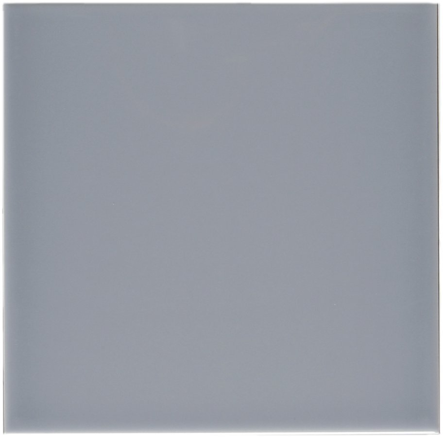 RIVIERA Liso Rodas Blue 10x10 (bal=1,20m2)