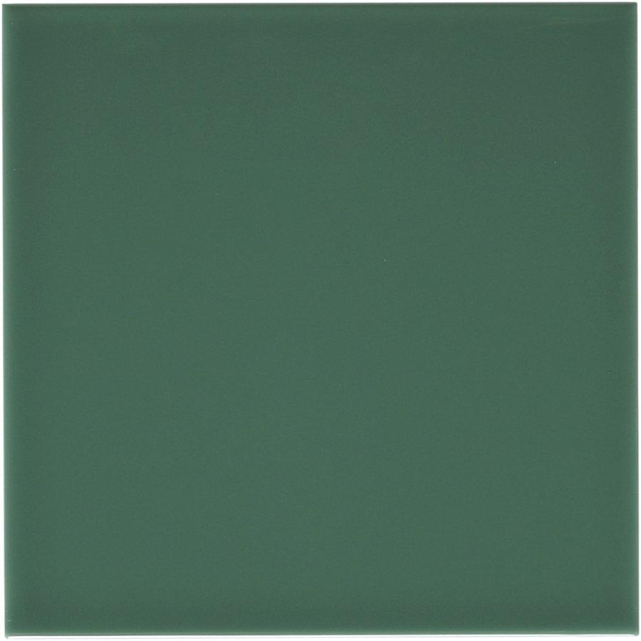 RIVIERA Liso Rimini Green 10x10 (bal=1,20m2)