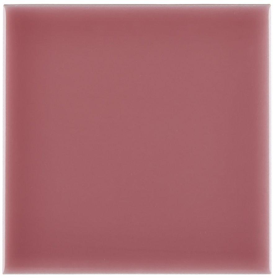 RIVIERA Liso Malvarrosa 10x10 (bal=1,20m2)