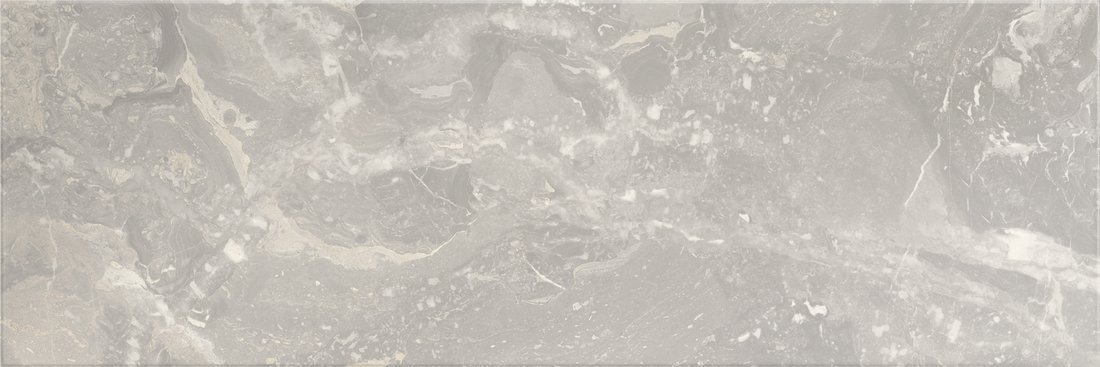 NEBULA Silver 30x90 (bal=1,08m2)