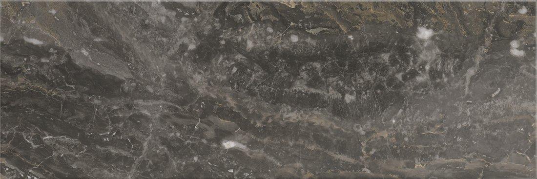 NEBULA Black 30x90 (bal=1,08m2)