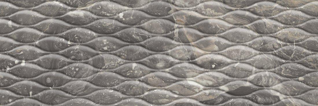NEBULA Grill Grey 30x90 (bal=1,08m2)