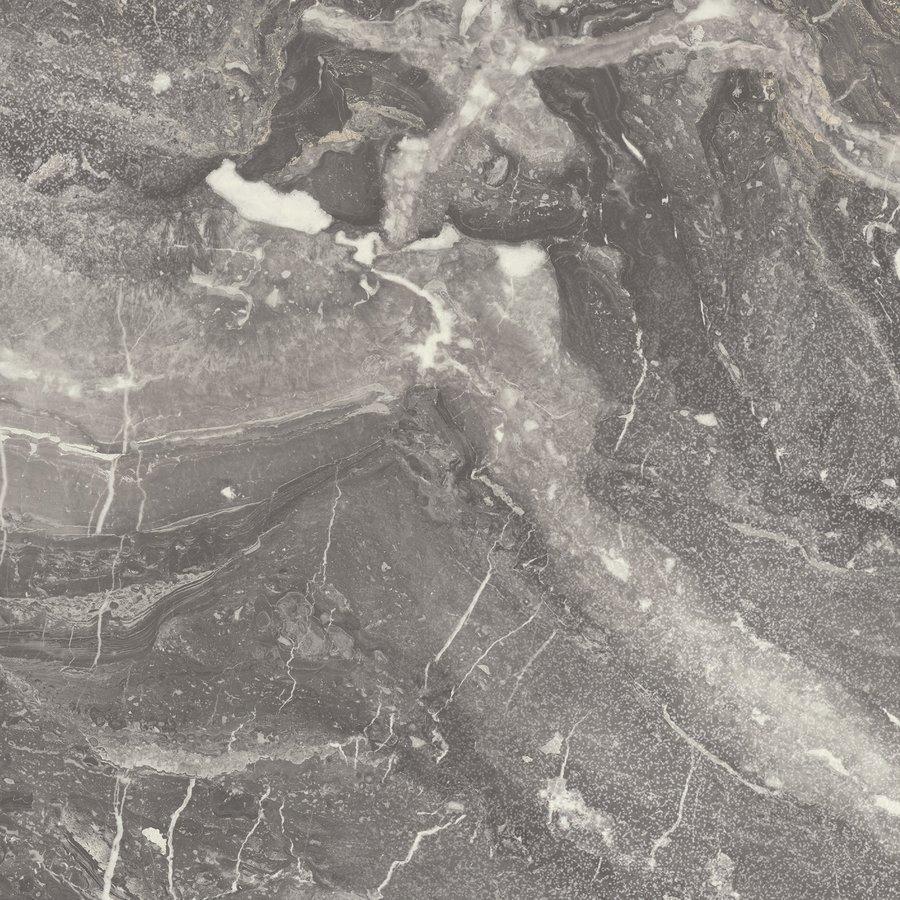 NEBULA Lux Grey 60x60 (bal=1,08m2)