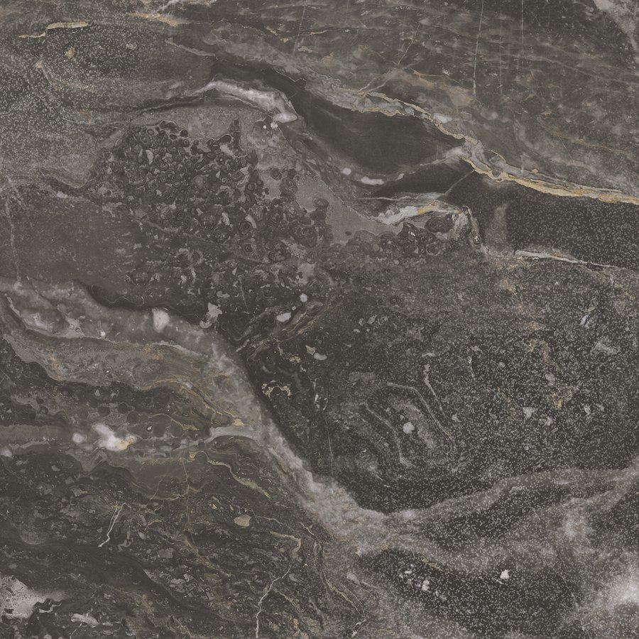 NEBULA Lux Black 60x60 (bal=1,08m2)
