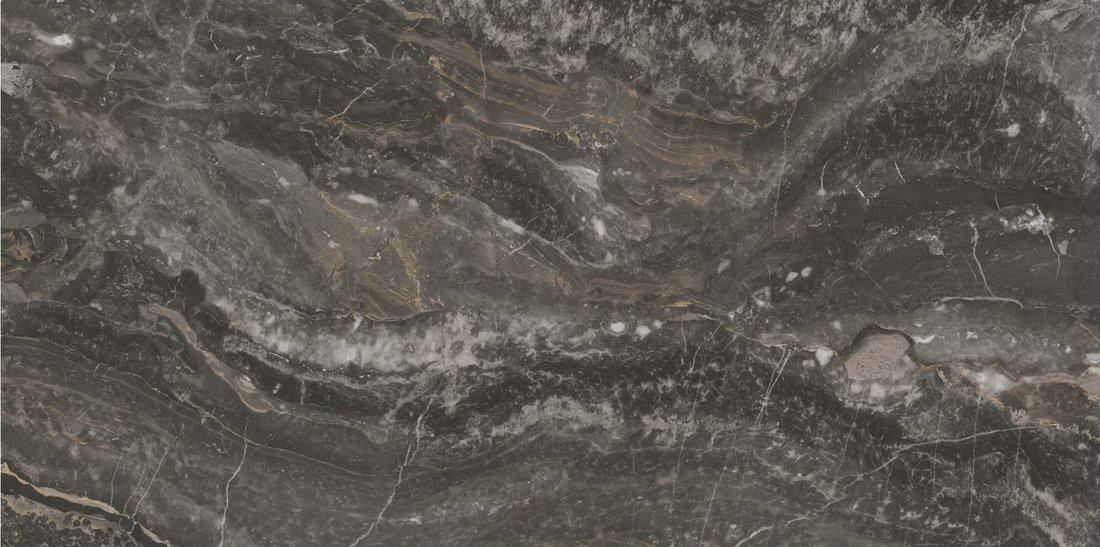 NEBULA Lux Black 60x120 (bal=1,44m2)