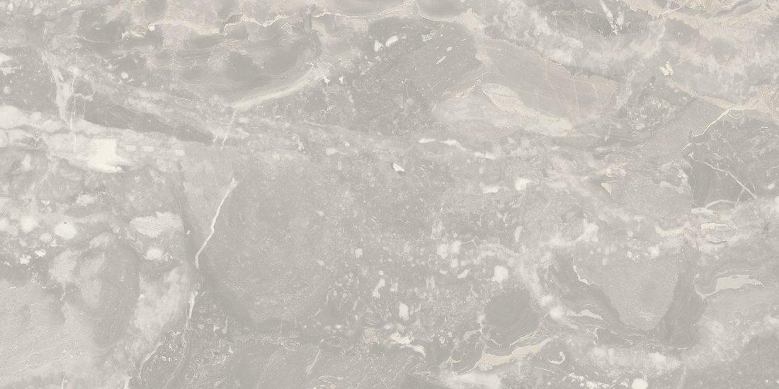 NEBULA Lux Silver 30x60 (bal=1,08m2)