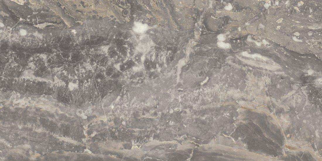 NEBULA Lux Grey 30x60 (bal=1,08m2)