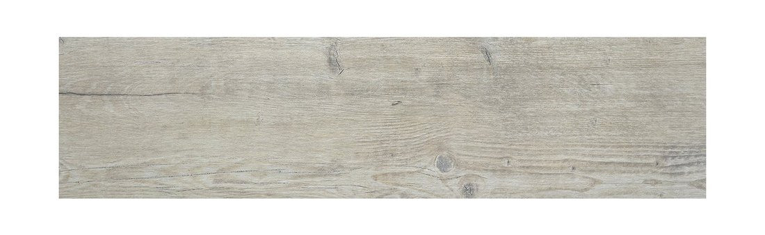 SHIREEN Grey 25x100 (bal=1,2438m2)