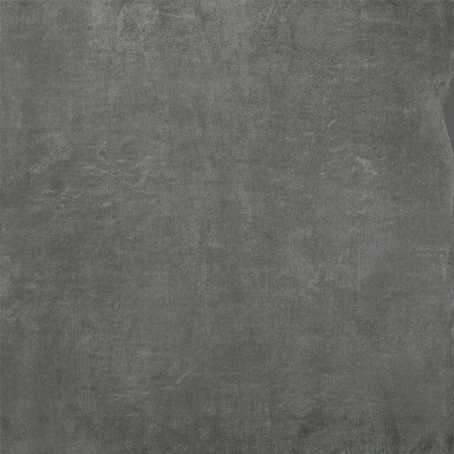HORTON Anthracite SLIPSTOP 45x45 (bal=1,42m2)