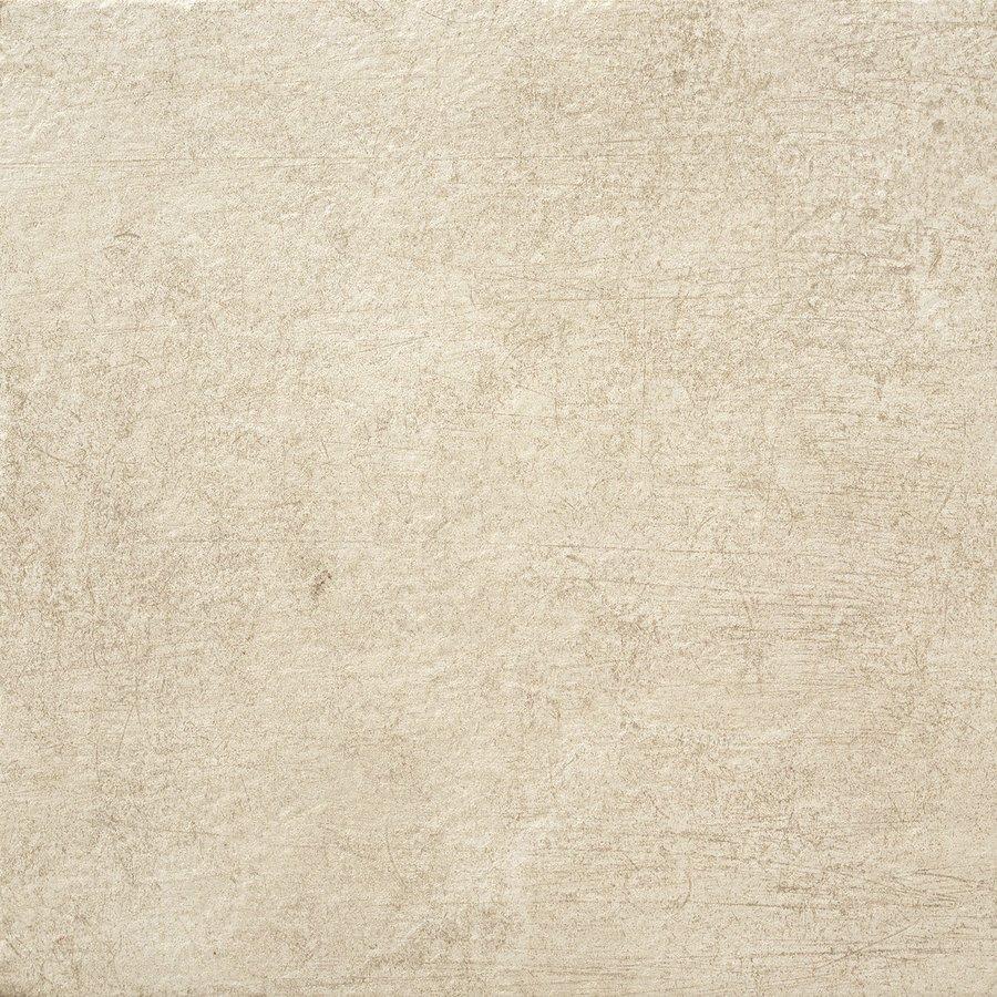 HORTON Beige SLIPSTOP 45x45 (bal=1,42m2)