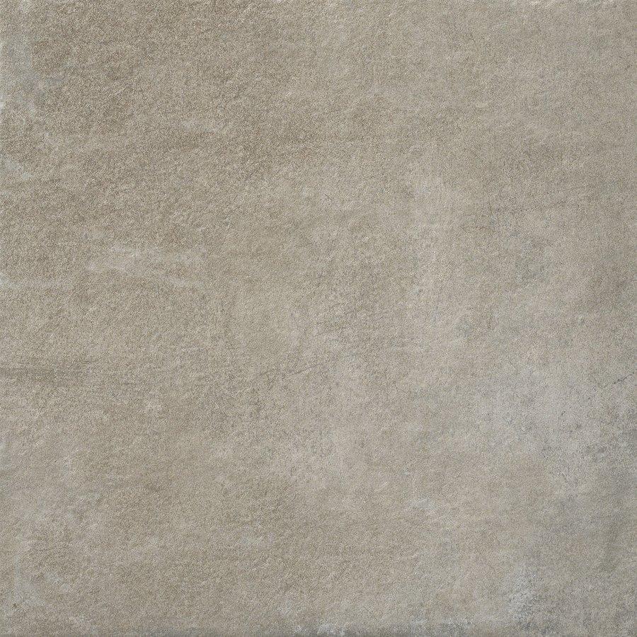 HORTON Grey SLIPSTOP 45x45 (bal=1,42m2)
