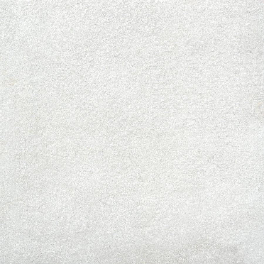 HORTON White SLIPSTOP 45x45 (bal=1,42m2)