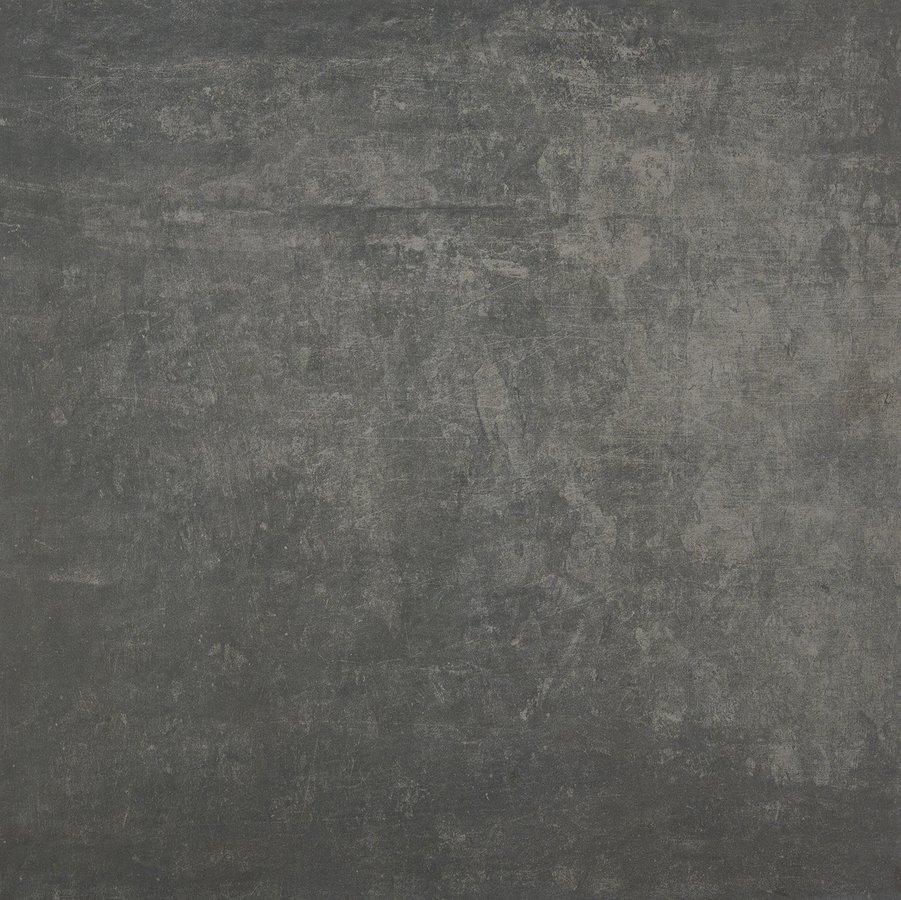 HORTON Anthracite SLIPSTOP 60x60 (bal=1,4161m2)