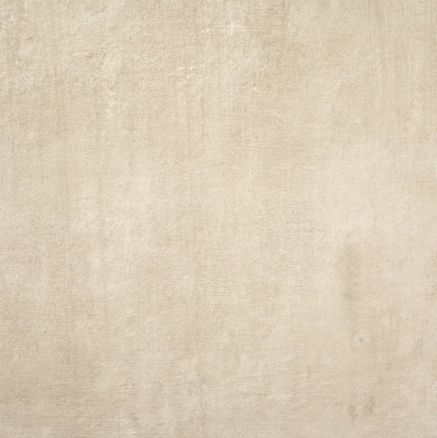 HORTON Beige SLIPSTOP 60x60 (bal=1,4161m2)