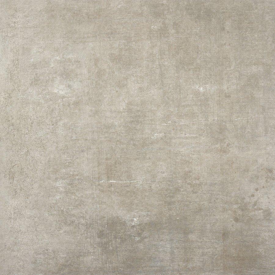 HORTON Grey SLIPSTOP 60x60 (bal=1,4161m2)