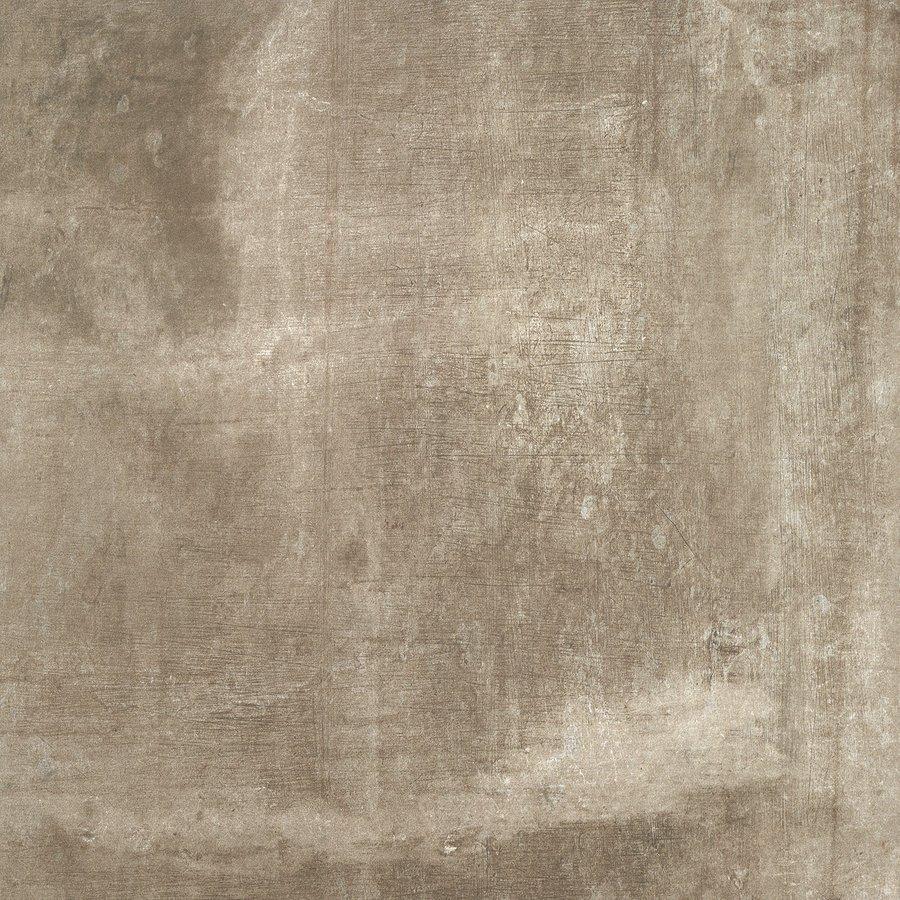 HORTON Moss SLIPSTOP 60x60 (bal=1,4161m2)