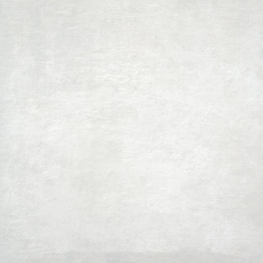 HORTON White SLIPSTOP 60x60 (bal=1,4161m2)
