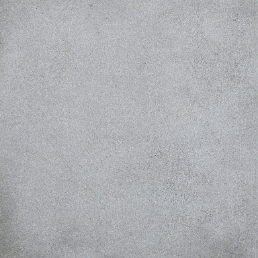CENTURY Gouda 20x20 (bal=1m2)