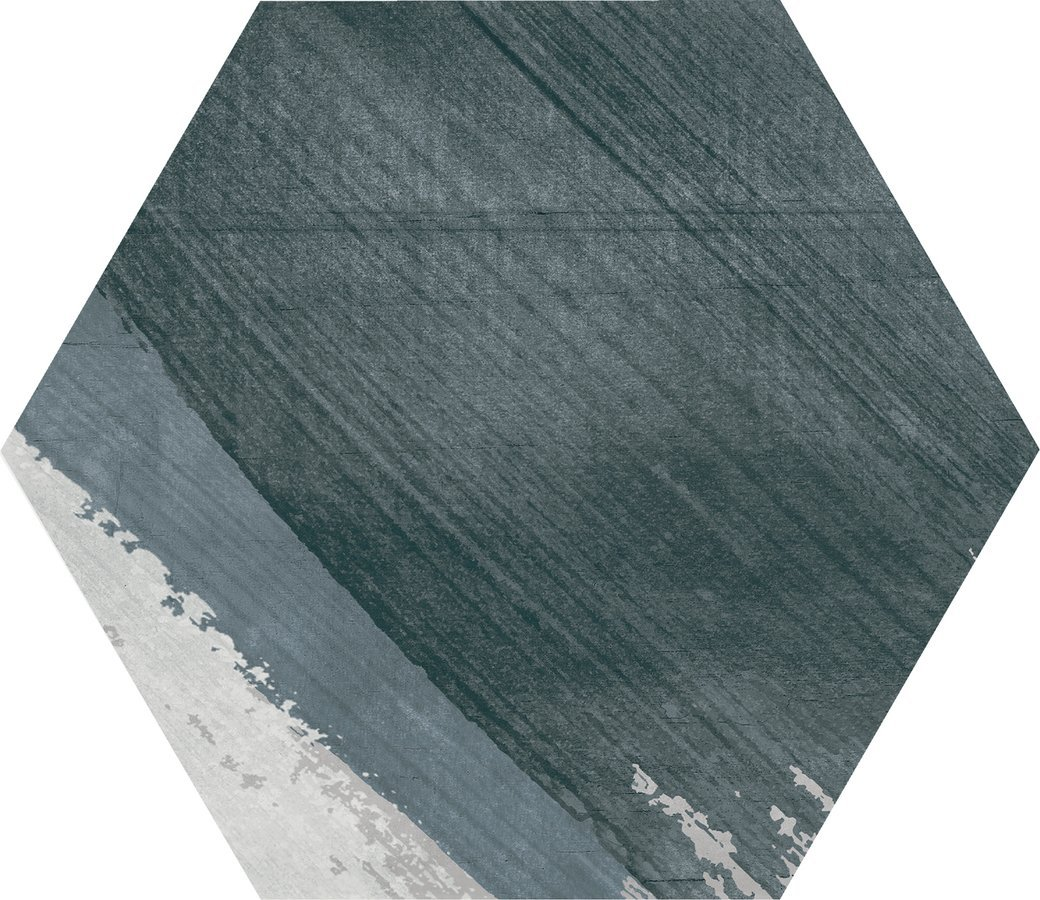 ROTHKO Mix Grey 22x25 (bal=1,04m2)