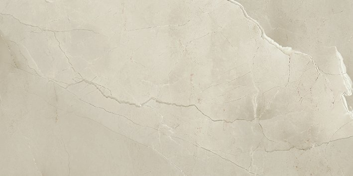 PASSION Lux Champagne 30x60 (bal=1,08m2)