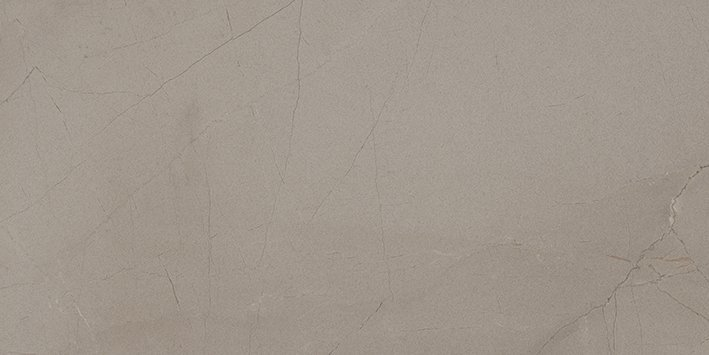 PASSION Lux Taupe 30x60 (bal=1,08m2)