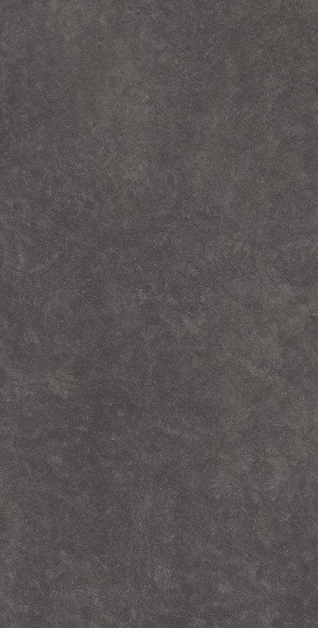 TOGA P Black 240x120 (ks=2,88m2)