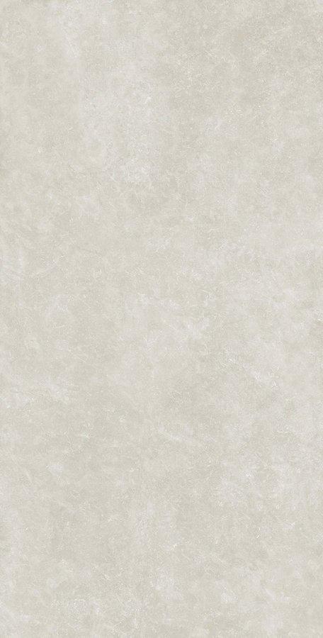 TOGA P Grey 240x120 (ks=2,88m2)