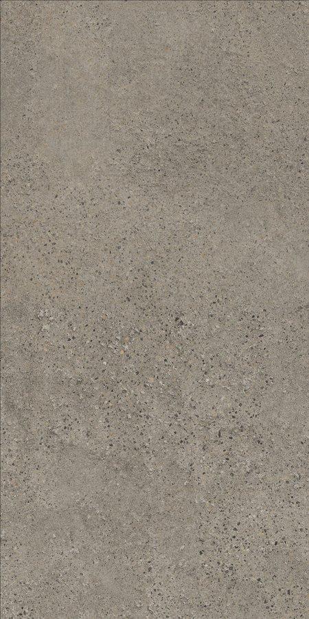 GEOSTONE Grey 240x120 (ks=2,88m2)