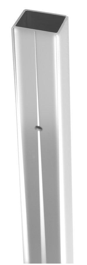 ZOOM LINE rozšiřovací profil pro nástěnný otočný profil, 20mm