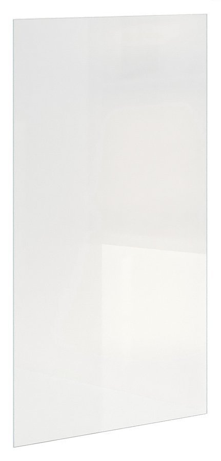 ARCHITEX LINE kalené čiré sklo, 805x1997x8mm