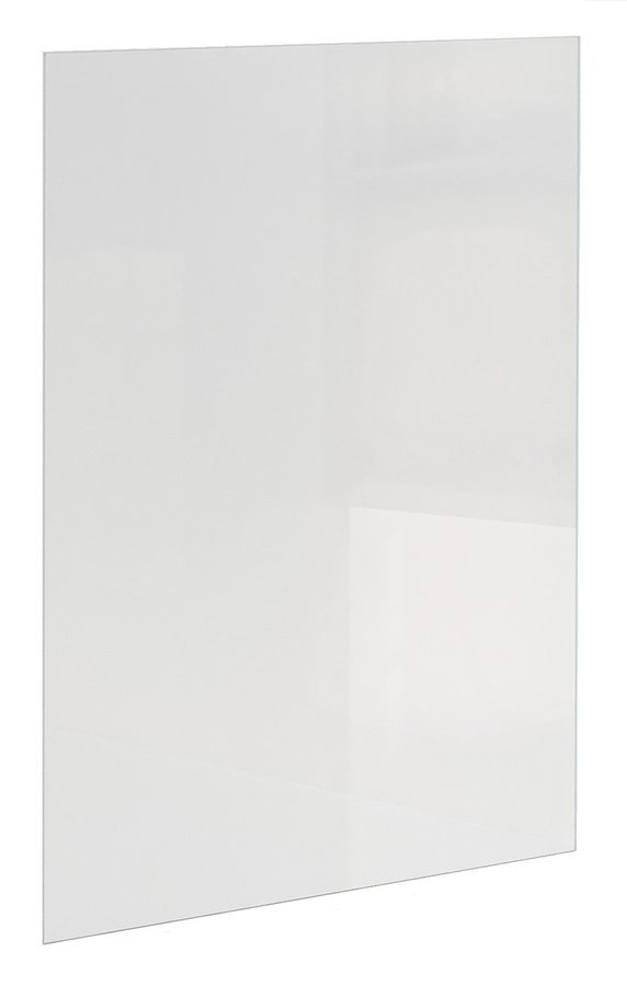 ARCHITEX LINE kalené čiré sklo, 1105x1997x8mm