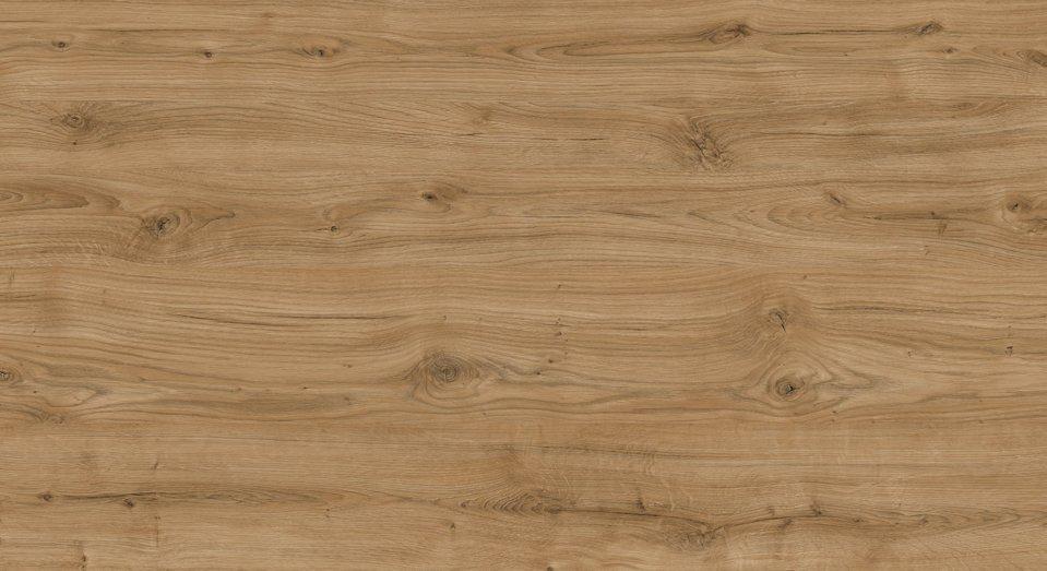 TERNO pracovní deska dub emporio 262 cm