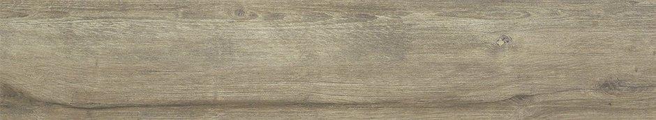 SHIREEN Taupe 23x120 (bal=1,0851m2)
