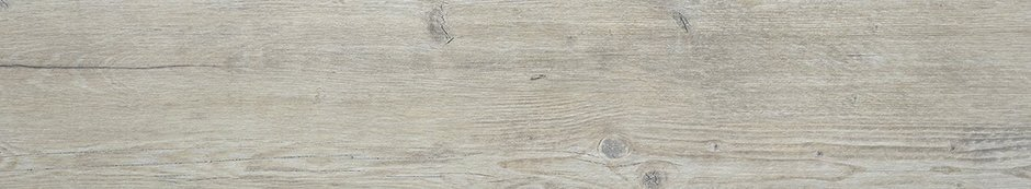 SHIREEN Grey 23x120 (bal=1,0851m2)