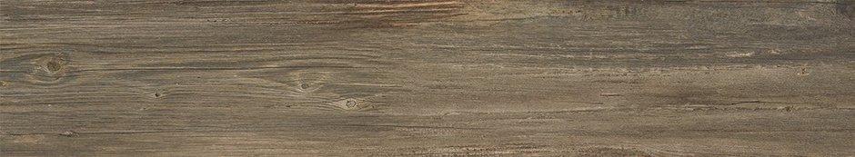 SHIREEN Mocca 23x120 (bal=1,0851m2)