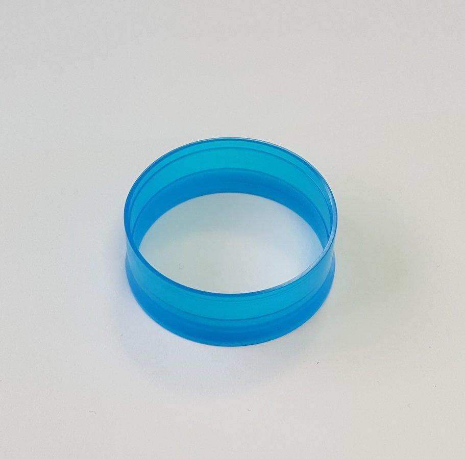 Těsnící kroužek k sifonu PF408